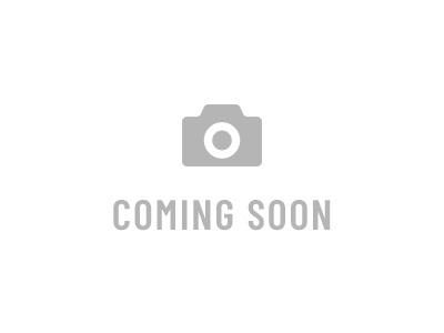 「札幌ビオス館」間取図画像